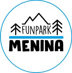 Funpark Menina